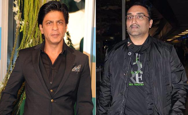 20 mejores dúos de actor y director en Bollywood 9