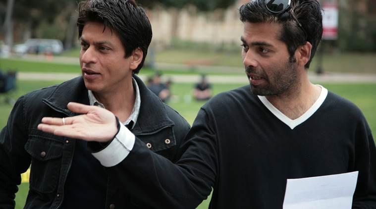 20 mejores dúos de actor y director en Bollywood 8