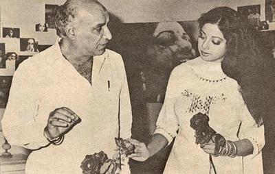 20 mejores dúos de actor y director en Bollywood 7