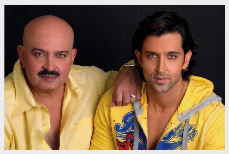 20 mejores dúos de actor y director en Bollywood 6