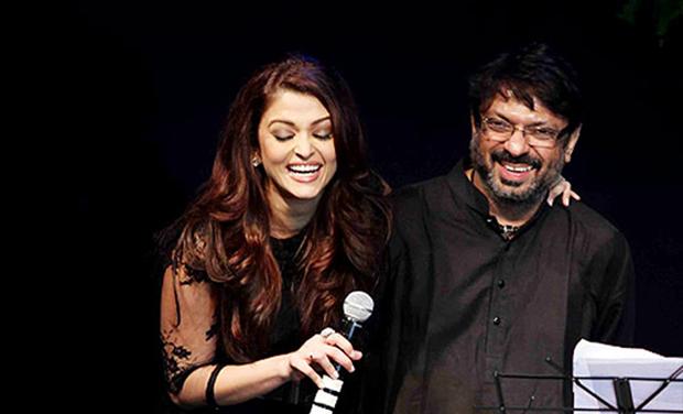 20 mejores dúos de actor y director en Bollywood 5
