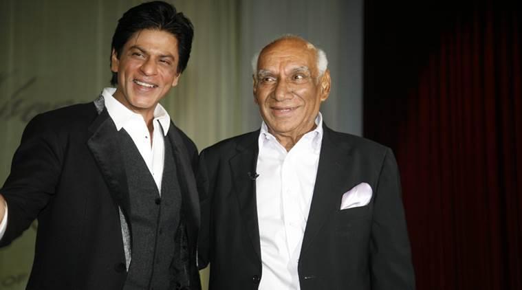 20 mejores dúos de actor y director en Bollywood 11