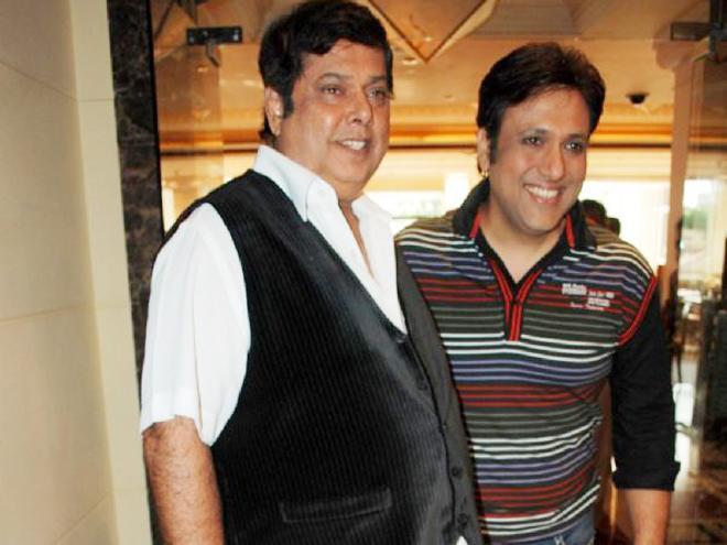 20 mejores dúos de actor y director en Bollywood 10