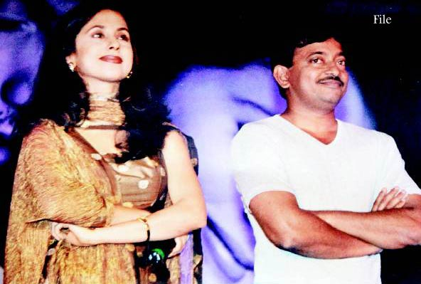 20 mejores dúos de actor y director en Bollywood 12