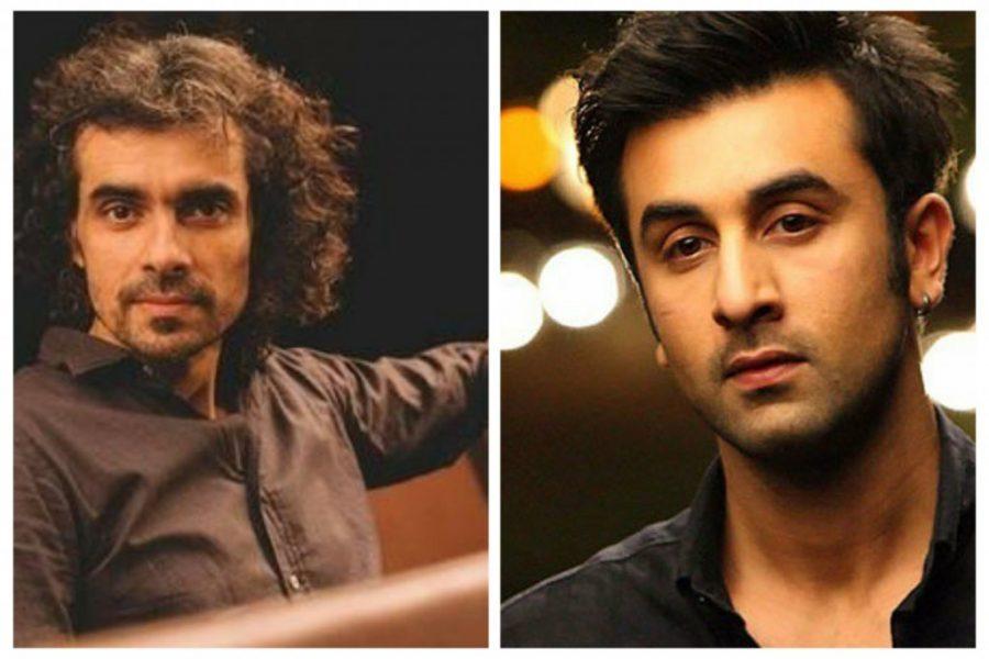 20 mejores dúos de actor y director en Bollywood 1