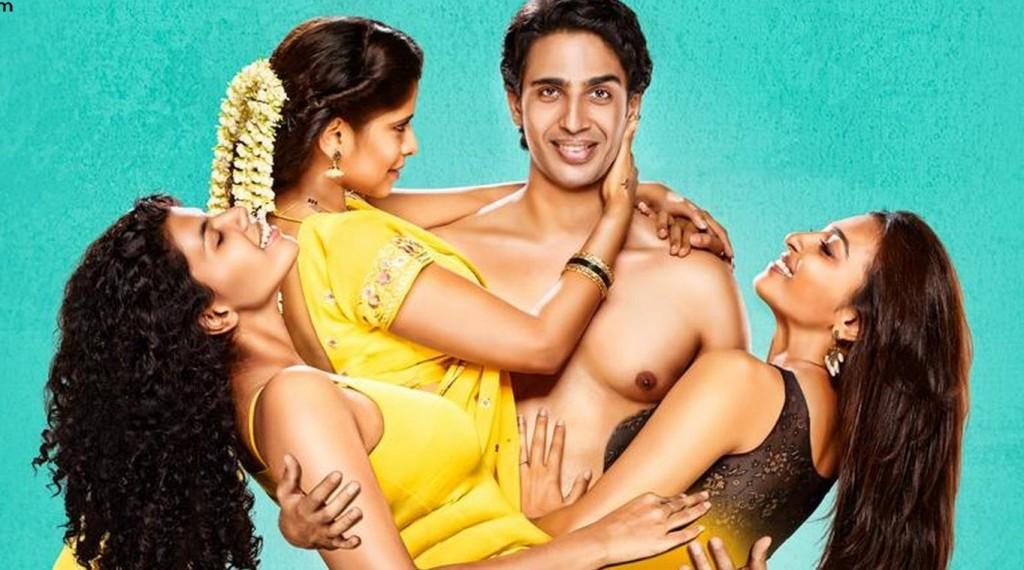 15 películas de Bollywood que nunca debes ver con tus padres 8