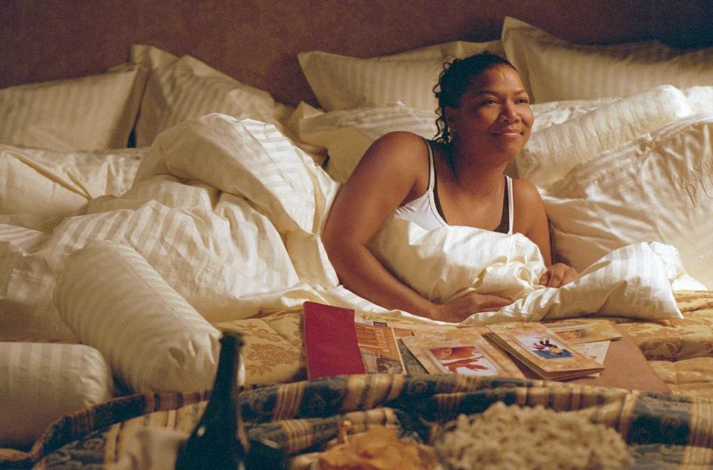 10 películas que te harán dejar tu trabajo de oficina 3
