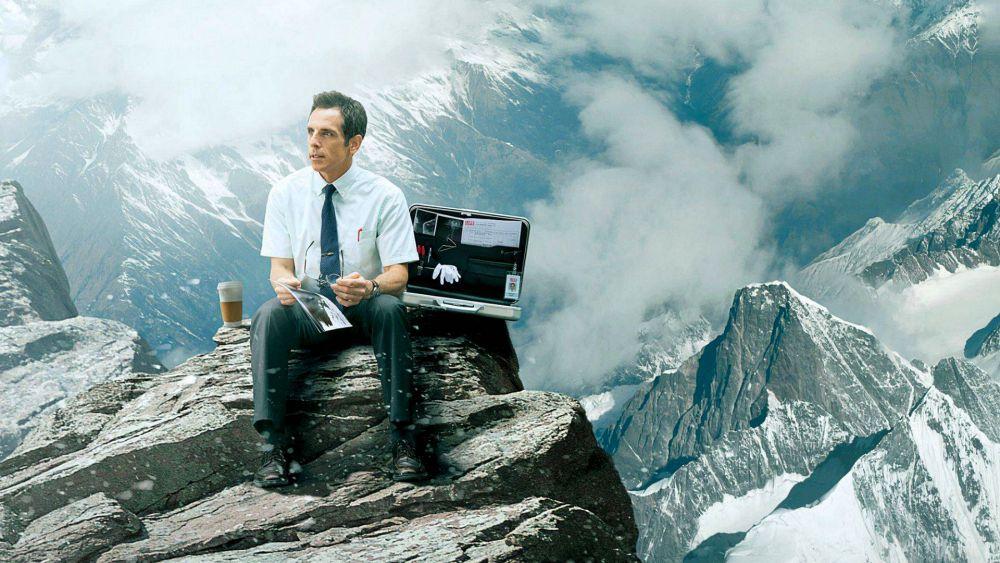 10 películas que te harán dejar tu trabajo de oficina 9