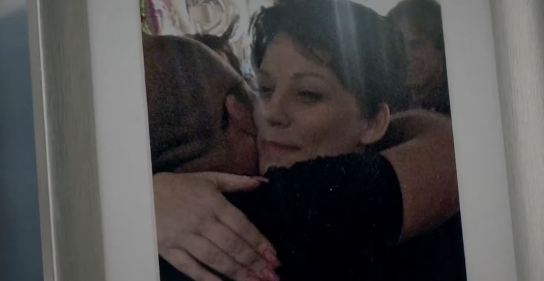 ¿Dónde está The Heiress Con hoy? ¿Está Marianne Smyth en la cárcel? 3