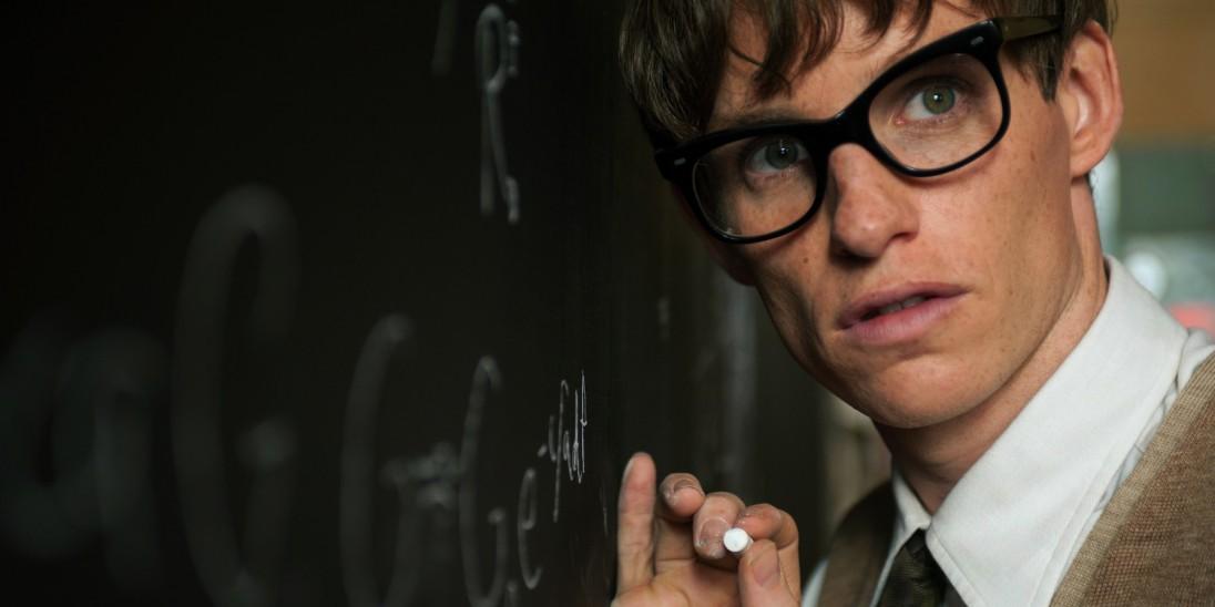 Películas de Stephen Hawking   15 mejores películas sobre científicos reales 1
