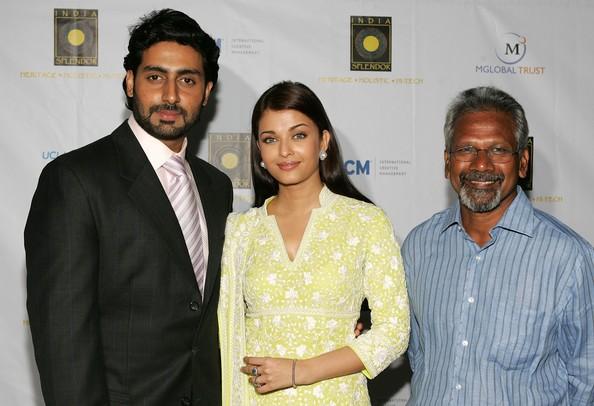 20 mejores dúos de actor y director en Bollywood 2