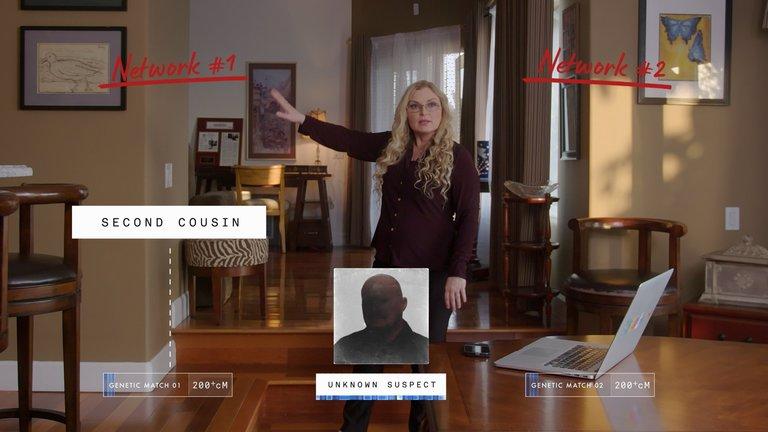 Fecha de lanzamiento del episodio 2 de Genetic Detective, Ver en línea, Spoilers 1