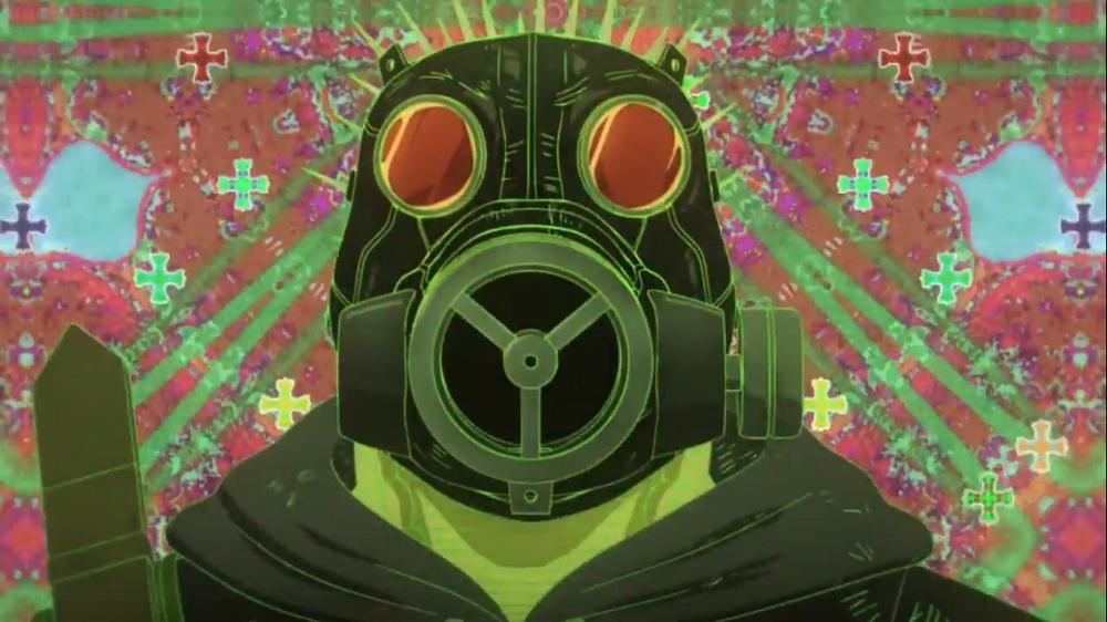 Fecha de lanzamiento del episodio 9 de Dorohedoro, doblaje en línea en inglés, spoilers 1