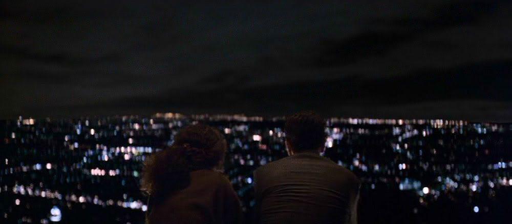 'Heat' es el mejor drama de acción y atracos de todos los tiempos. Este es el por qué. 2
