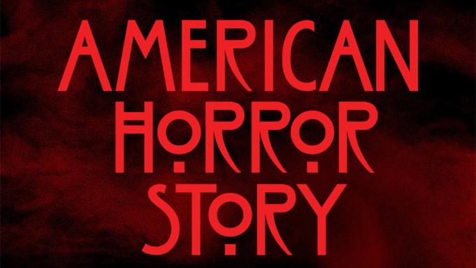 La temporada 9 de American Horror Story tiene un nuevo tema y título 1