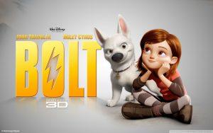 Lista de las 15 mejores películas de Disney más de todos los tiempos 2