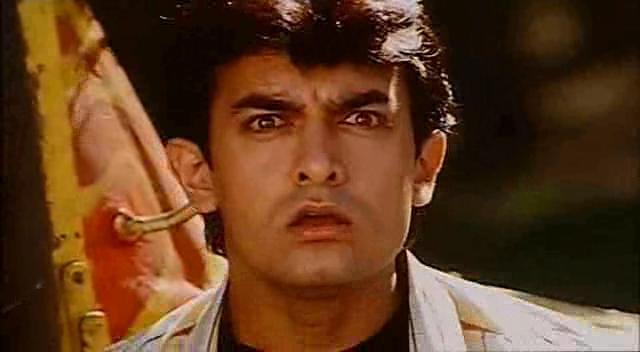 Los 15 fracasos de Bollywood más grandes de todos los tiempos 2