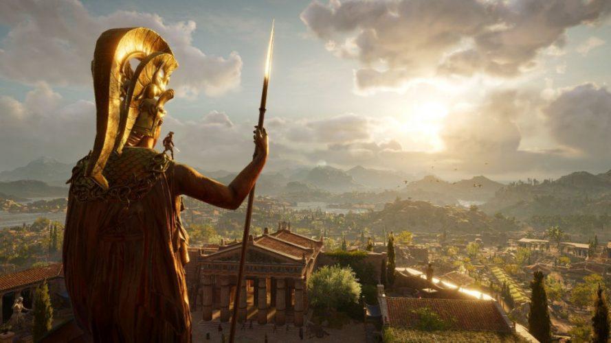 Mejores juegos de 2018 | Los 10 mejores videojuegos de 2018 2