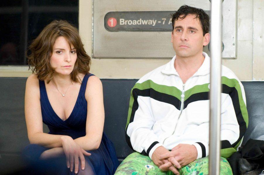 Películas de Tina Fey   12 mejores películas y programas de televisión 2