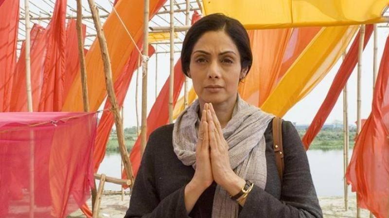 Series como Delhi Crime | 10 películas similares a Crimen en Delhi 4