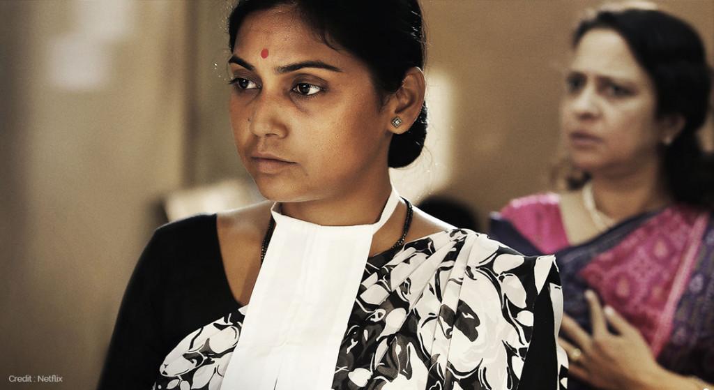 Series como Delhi Crime | 10 películas similares a Crimen en Delhi 2