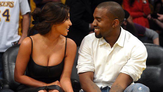 Valor neto de Kanye West 2020 1