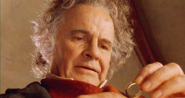 """¿Cómo murió """"Bilbo Bolsón""""? La causa de la muerte de Sir Ian Holm 1"""