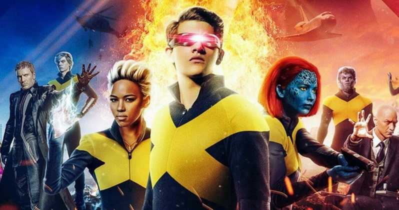 ¿Habrá la secuela de Avengers Endgame? Futuro de MCU, explicado 3