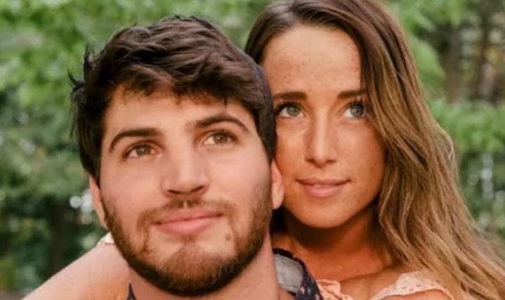¿Katie y Derek se separaron? ¿Sigue junta la pareja MAFS? 1