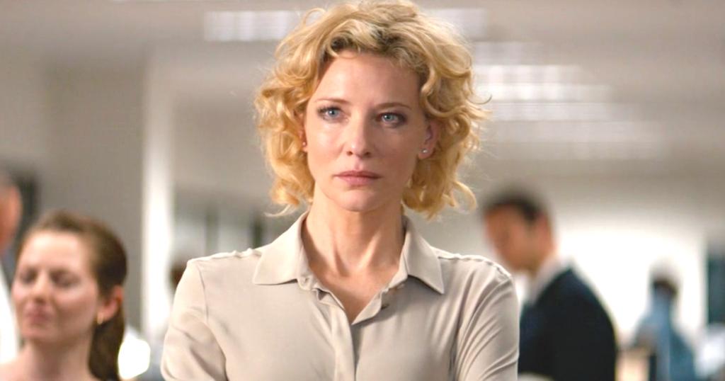 10 mejores actores de Hollywood del siglo XXI 10