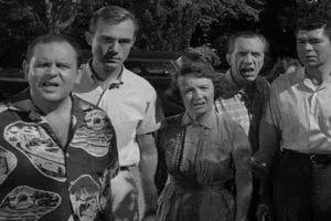 10 mejores episodios de The Twilight Zone, clasificados 3