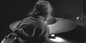 10 mejores episodios de The Twilight Zone, clasificados 2