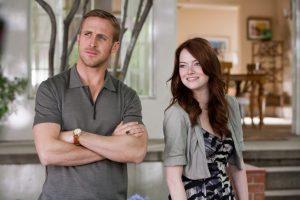 12 razones por las que Hollywood apesta al hacer películas románticas - Página 2 de 2 2