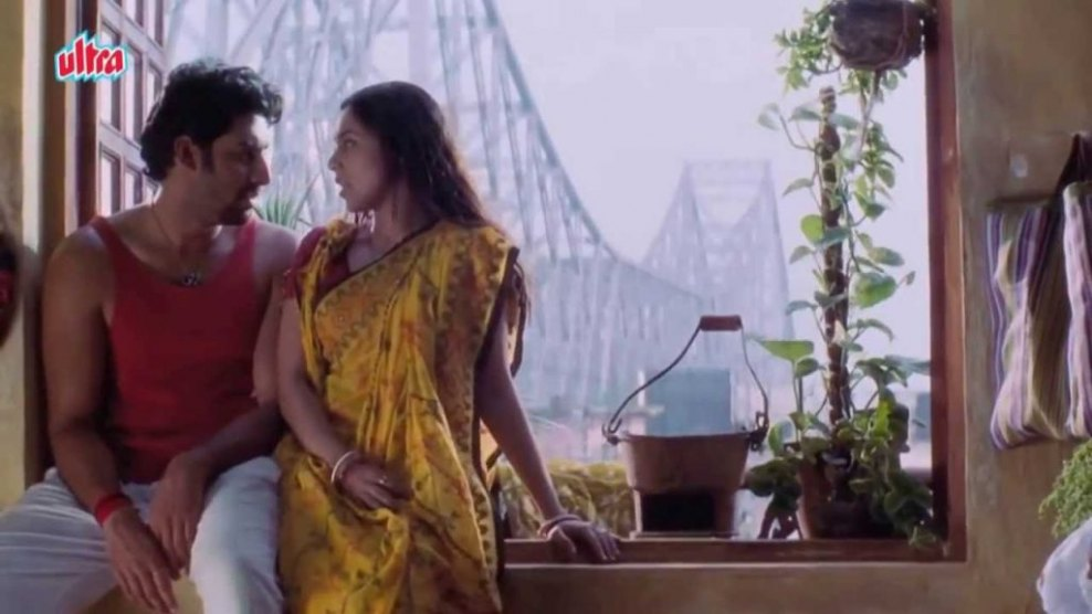 13 grandes actuaciones de Bollywood de malos actores 2