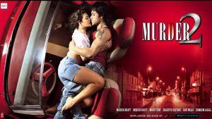 15 mejores películas psicópatas de Bollywood de todos los tiempos 2
