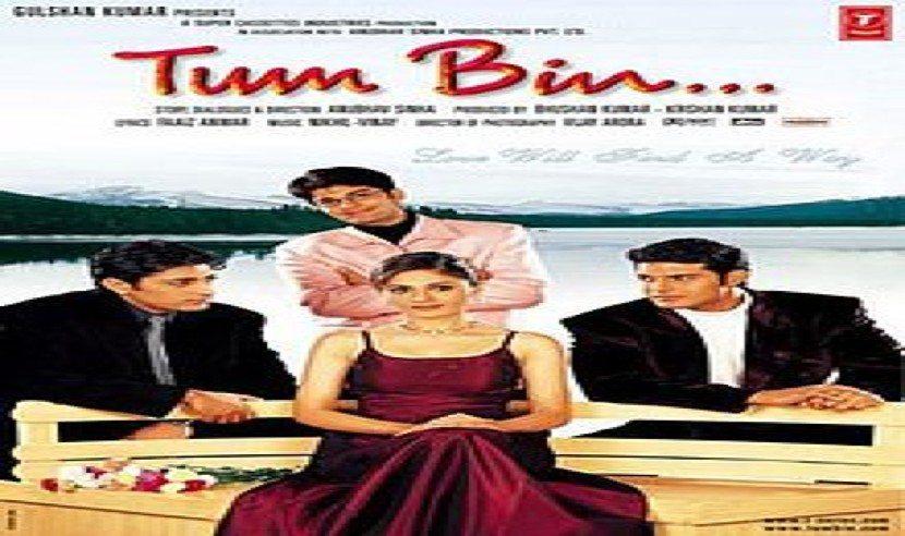 15 películas de Bollywood fracasadas con buena música 2