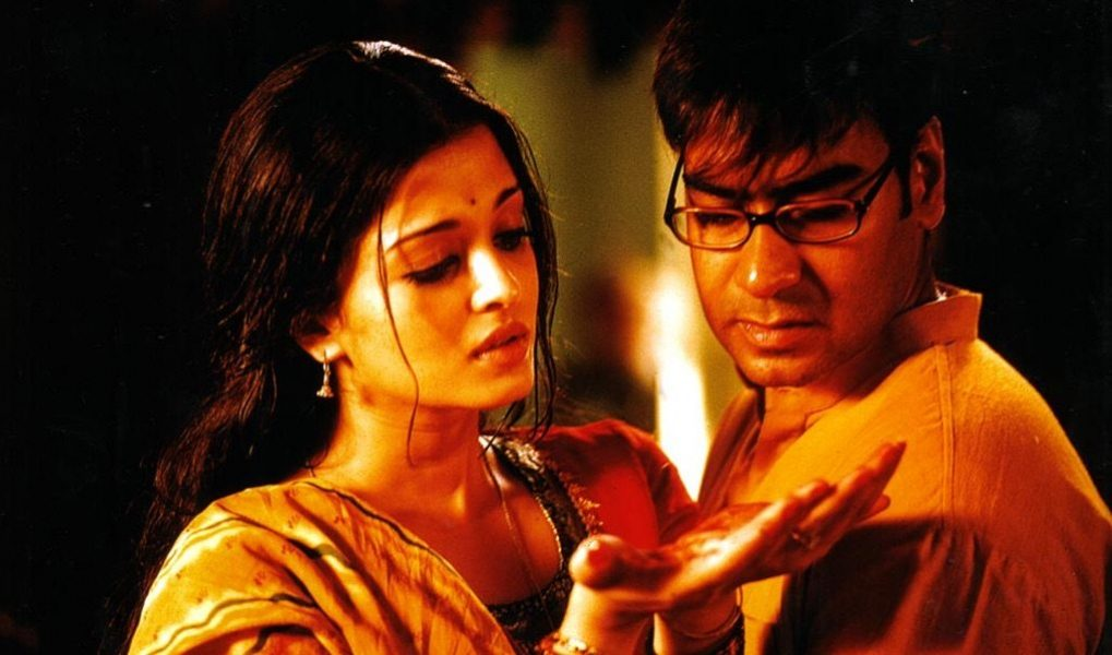 15 películas de Bollywood que queremos que Hollywood vuelva a hacer - Página 2 de 3 2