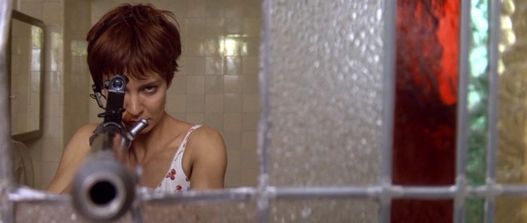 Espectáculos como Killing Eve | 12 Debe ver series de TV similares 8