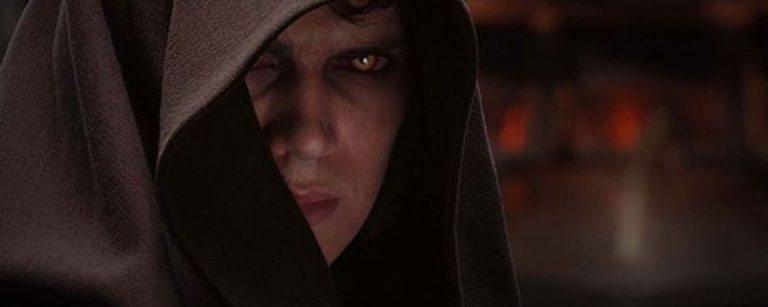 Películas de Star Wars en orden de peor a mejor 4