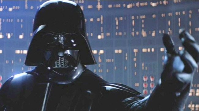 Películas de Star Wars en orden de peor a mejor 9