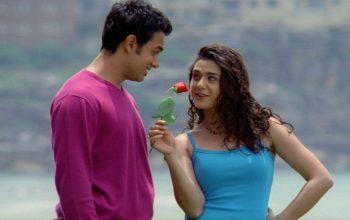 'Dil Chahta Hai' redefinió Bollywood. Así es cómo. 12