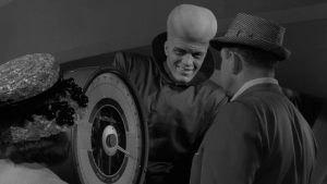 10 mejores episodios de The Twilight Zone, clasificados 6