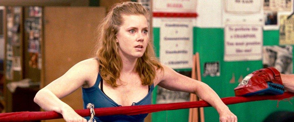 Películas de Amy Adams   8 mejores películas que debes ver 6