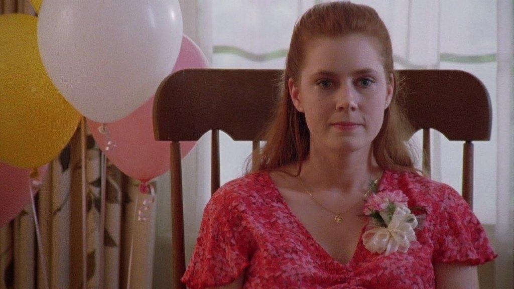 Películas de Amy Adams   8 mejores películas que debes ver 4