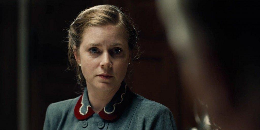 Películas de Amy Adams   8 mejores películas que debes ver 7