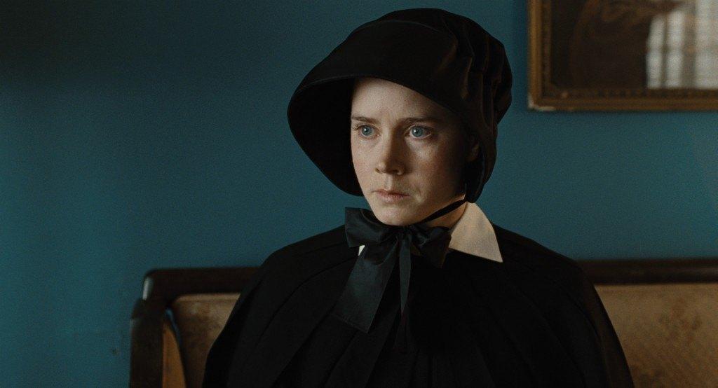 Películas de Amy Adams   8 mejores películas que debes ver 5