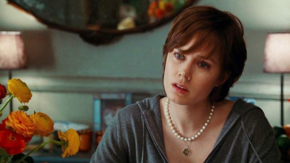 Películas de Amy Adams   8 mejores películas que debes ver 3