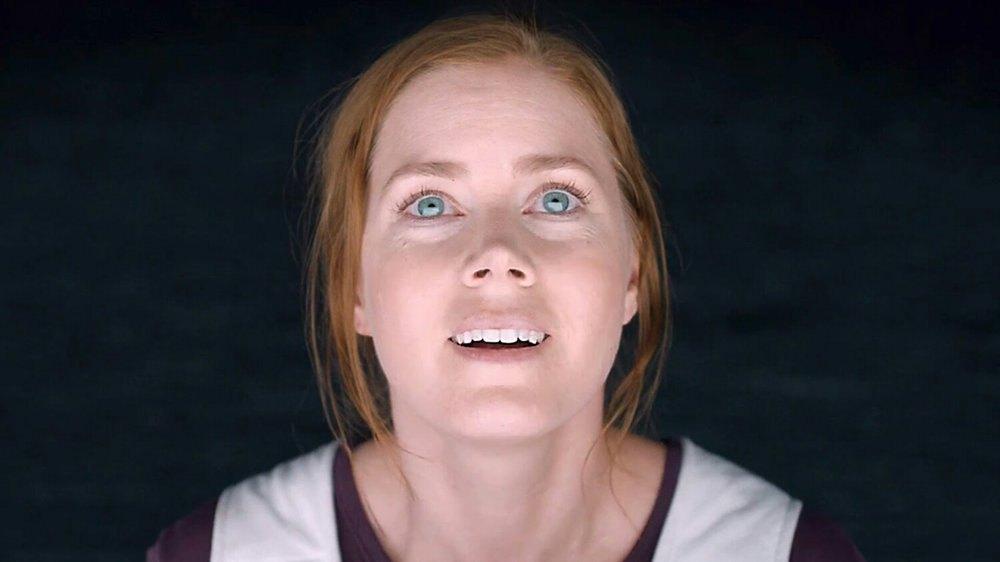 Películas de Amy Adams   8 mejores películas que debes ver 9