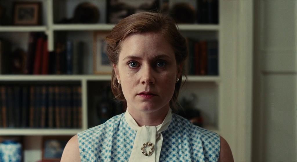 Películas de Amy Adams   8 mejores películas que debes ver 1