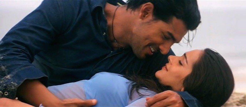 15 películas de Bollywood fracasadas con buena música 3